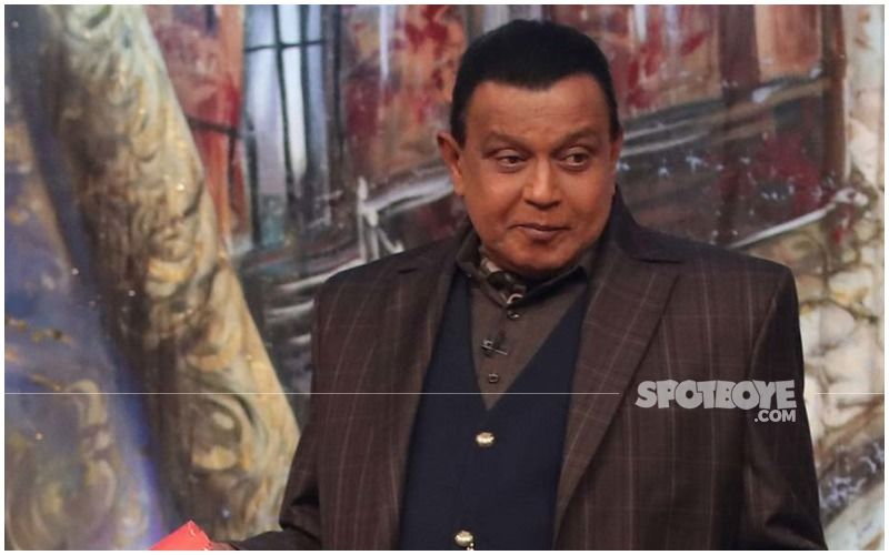 Mithun Chakraborty Has NOT Tested COVID-19 Positive, Confirms Son Mimoh Chakraborty; Says The Rumours Of Are Wrong And Baseless