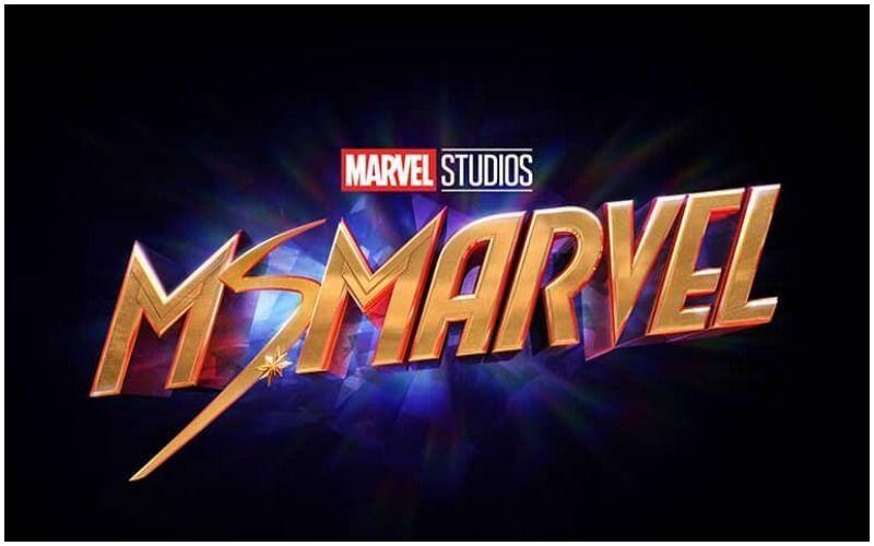 Ms Marvel: First Look Of Iman Vellani In Kamala Khan's Superhero Costume Revealed; LEAKED Set Photos Go Viral- PICS INSIDE