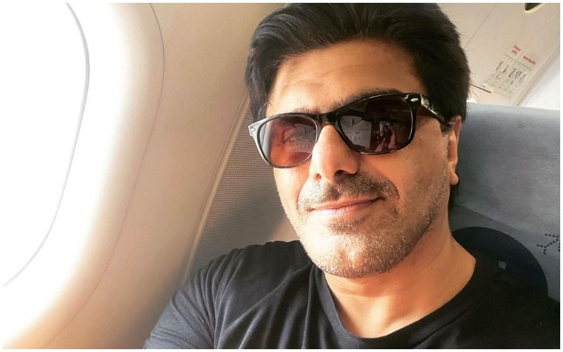Samir Soni Is Fed Up Of 'Worldwide India Bashing'; SLAMS Those Taking Pleasure In It: 'Shame On All You Misery P*rn Peddlers'