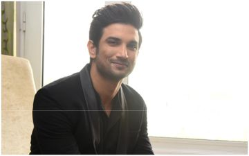 Sushant Singh Rajput's Sea-View Apartment In Bandra Is Up For Rent At THIS Whopping Amount Per Month