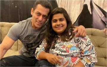 Bigg Boss 14: Salman Khan Pays Tribute To The Show's Talent Manager Pista Dhakad Who Died In An Accident Yesterday