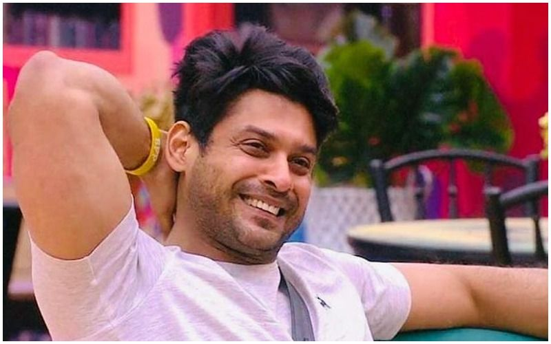 Sidharth Shukla Makes A HILARIOUS Request To Teachers Setting Question Papers During Exams; Bigg Boss 13 Winner Remembers His Student Days