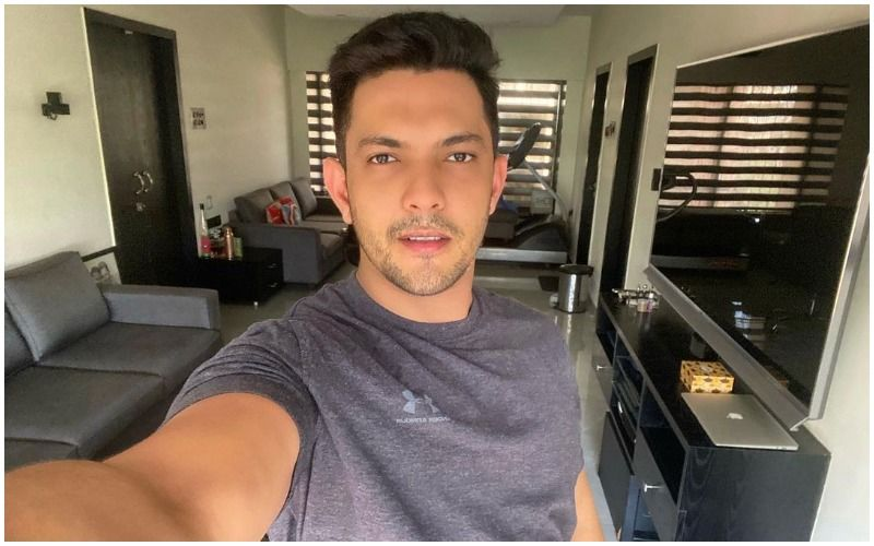 Indian Idol 12 Host Aditya Narayan Says COVID-19 Has Made Him 'Sexier'; Reveals He Is Recovering: 'Almost At The Finish Line'