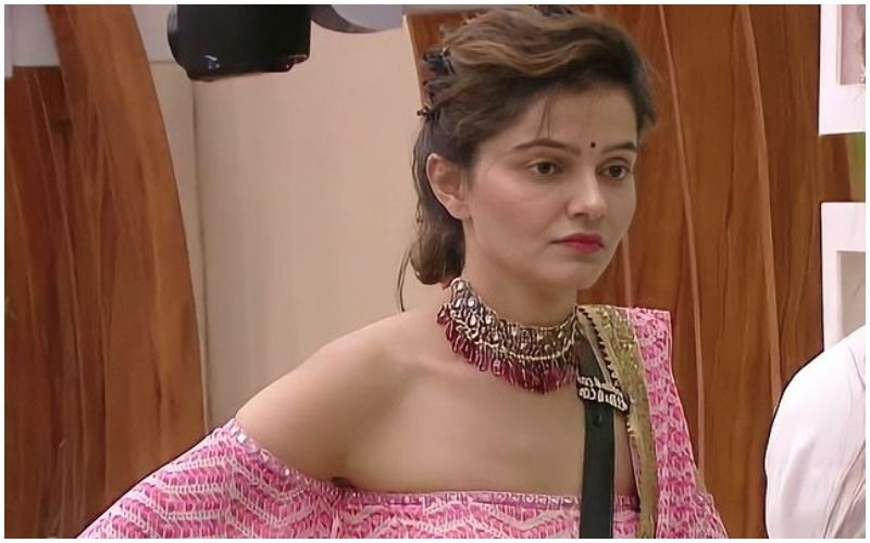 Bigg Boss 14 Winner Rubina Dilaik Breaks Her Silence After Being Trolled For Ignoring Paparazzi At The Airport; Reveals What She Was Going Through