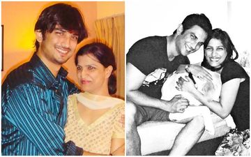 'Justice For SSR Sisters' Trends As Bombay HC Grants No Relief To Priyanka Singh But Quashes FIR Against Sushant Singh Rajput's Sis Mitu Singh