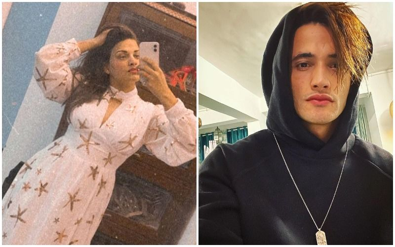 Bigg Boss 13's Asim Riaz-Himanshi Khurana Put An End To Breakup Rumours; Asim Drops THIS Comment On His Ladylove's Post