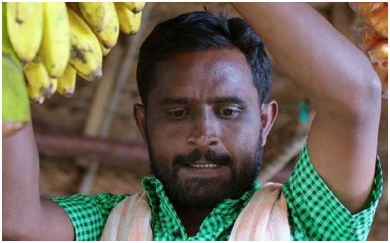 Rajini Murugan Actor Pawnraj Passes Away After Suffering A Heart Attack