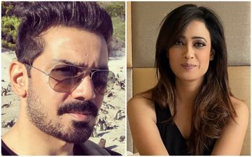Khatron Ke Khiladi 11: Shweta Tiwari Turns Muse for Abhinav Shukla; Leaves Fans Awestruck As She Flaunts Her Toned Midriff In New Pics