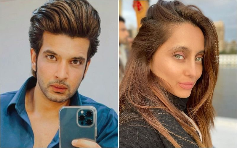 Anusha Dandekar On Her Breakup With Karan Kundra: 'I Was Shocked And Disappointed In What I Accepted All These Years'