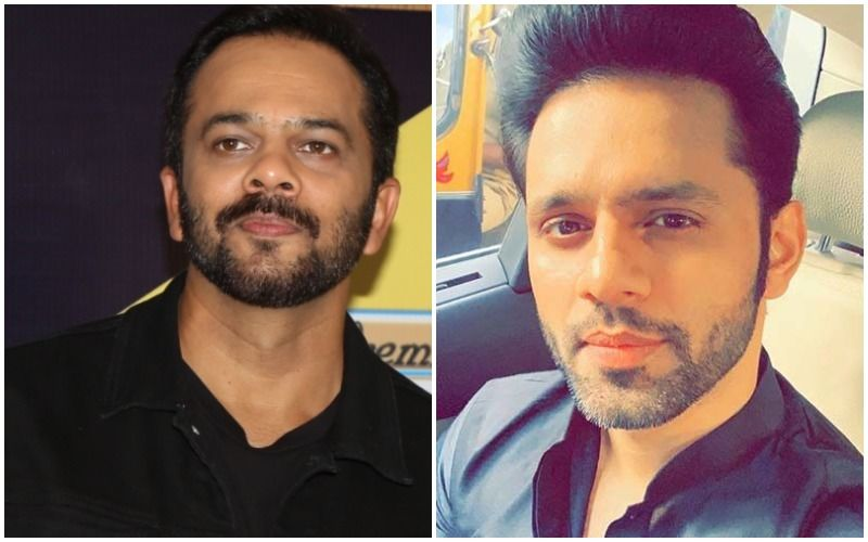 Khatron Ke Khiladi 11: Rahul Vaidya Reveals He Learnt An Important Life Lesson From Host Rohit Shetty; Find Out What It Is- VIDEO