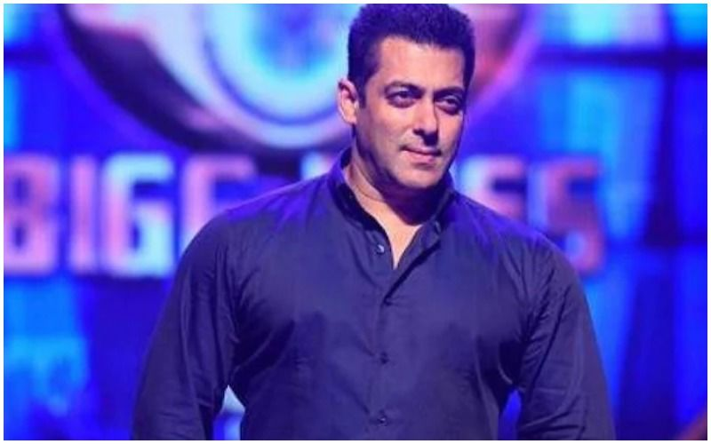 Bigg Boss 15: List Of Contestants, Auditions, Registration Process, Start Date; Here's All You Need To Know About The Upcoming Season