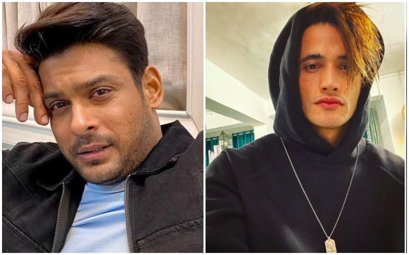 Bigg Boss 13's Asim Riaz Opens Up On His Equation With Sidharth Shukla Post The Reality Show: 'Nobody Had The Time To Talk About It'