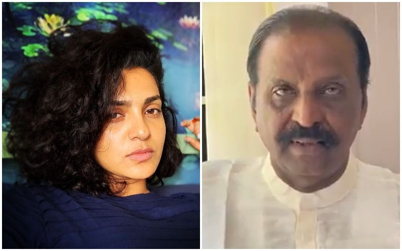 Post Massive Criticism From Parvathy And Others, ONV Award To #MeToo Accused Vairamuthu To Be Re-Examined