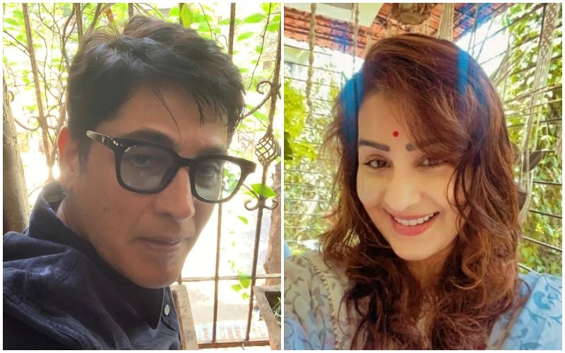 Bhabi Ji Ghar Par Hai's Aasif Sheikh On Shilpa Shinde Quitting The Show 5 Years Ago: 'Knew There Would Be A Dip In TRP, But Nobody Is Indispensable'