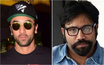 Animal Announcement Video: Ranbir Kapoor's Monologue In Kabir Singh Director Sandeep Reddy Vanga's Next Leaves Fans Intrigued