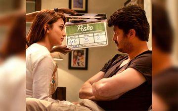 Shiboprosad Mukherjee And Nandita Roy's Directorial 'Posto' Completes Three Years