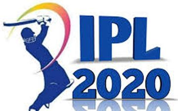 IPL 2020 Full Schedule Released By BCCI: Check Out Date, Time and Venues of All IPL Matches