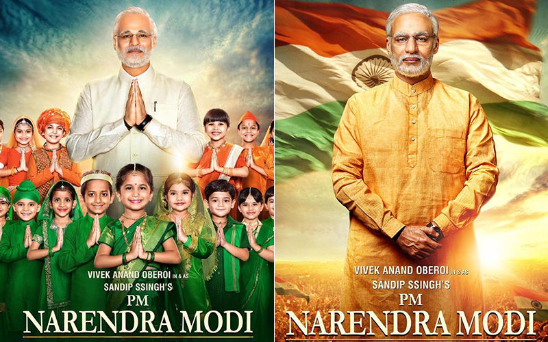 PM Narendra Modi Biopic Postponement: Badla, Kesari Make Hay. Notebook, Junglee Stay