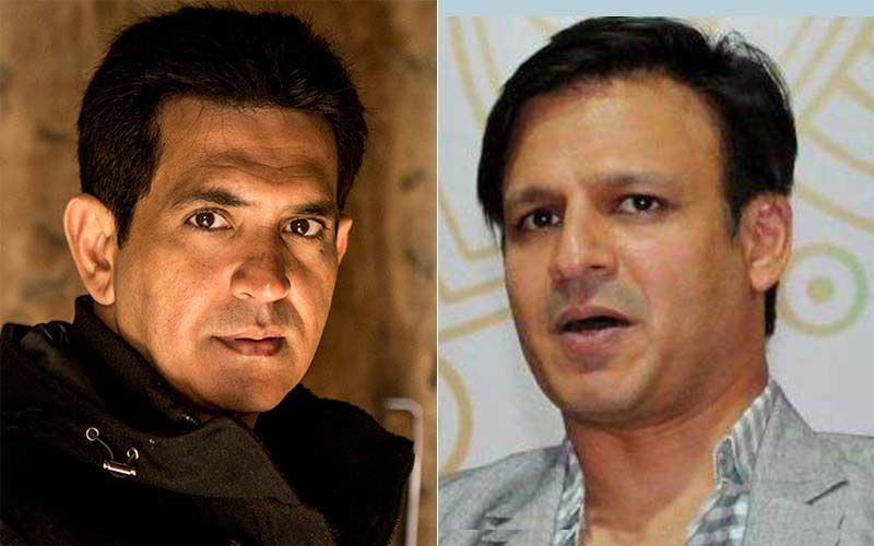 "PM Narendra Modi Film Director Omung Kumar On Vivek Oberoi's Tweet: ""It Was A Mazaak, It Happened In A Wrong Way"""