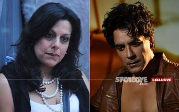 "Pooja Bedi On Karan Oberoi: ""It's Distressful That Any Woman Can Make Such Claims Without Real Evidence"""