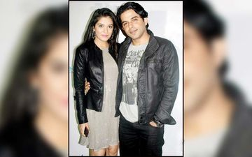 Mann Ki Awaaz Actress Pooja Gor's 9-Year-Long Relationship With Boyfriend Raj Singh Arora Goes Kaput?