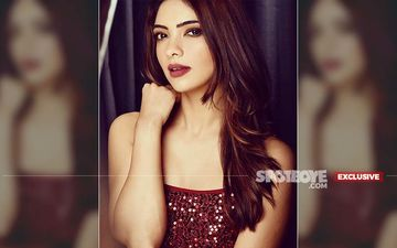 Pooja Banerjee: 'Have Lost My Right Hand Movement Partially After The Nach Baliye 9 Accident'- EXCLUSIVE