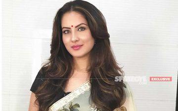 Puja Banerjee Quits Star Bharat's Jag Jaanani Maa Vaishno Devi - Kahani Mata Rani Ki;  Tejasswi Prakash, Rubina Dilaik Get SOS Calls To Take Over