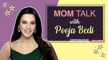 Mother's Day Special: Pooja Bedi Talks About Her Divorce, Children Alaya F-Omar And Her Upcoming Marriage- EXCLUSIVE