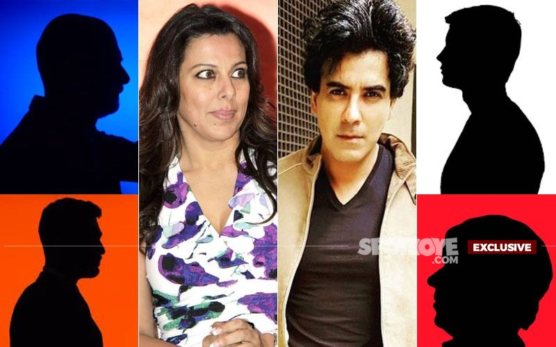 "Pooja Bedi Spits Fire: ""4 Confessed Attackers Out On Bail But Innocent Karan Oberoi Still Behind Bars"""