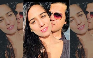 Poonam Pandey ENDS Her Marriage With Husband Sam Bombay; Actress Says, 'Don't Think It's Smart To Return To Someone Who Has Beaten You Up Like An Animal'
