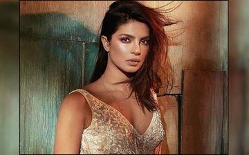 Priyanka Chopra On 'Girl, Don't Yell' Snub To Pakistani Lady, 'I Don't Need To Keep Regurgitating It'