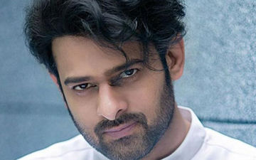 Saaho: Prabhas Thanks The Film Fraternity For Rescheduling Their Release Dates To Accommodate His Latest Action Bonanza