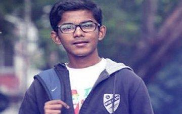 Marathi Artiste Prafulla Bhalerao Dies In A Train Accident