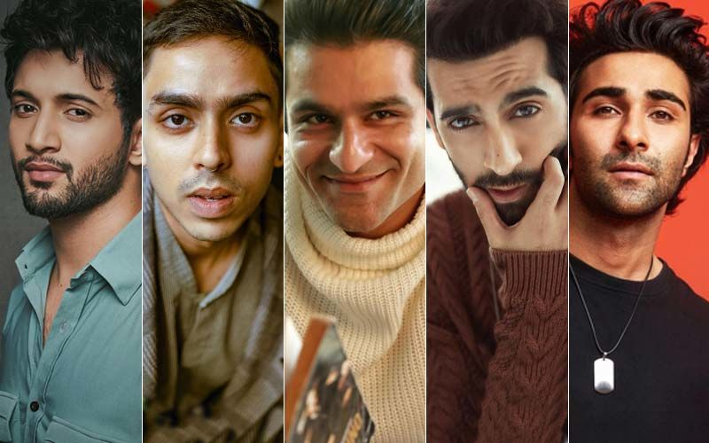 From Rohit Saraf In Ludo, Armaan Ralhan In Ajeeb Daastaans To Sunny Hinduja In The Family Man 2 – 5 New-Age Actors Who Gave Terrific Performances On OTT