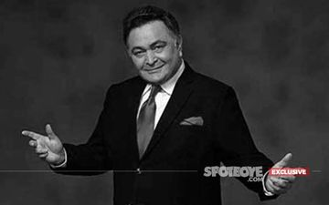 Rishi Kapoor No More: Legendary Actor To Get A Musical Goodbye- EXCLUSIVE