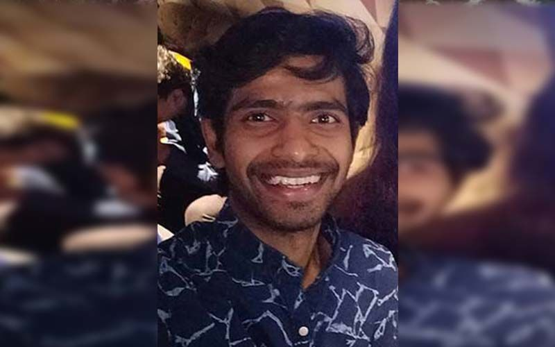 Takatak 2 Being Shot In Goa Prathamesh Parab Shares Chill Moments From The Shoot Diaries