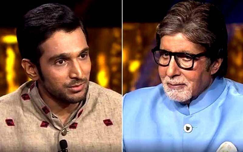 Kaun Banega Crorepati 13 Shaandaar Shukravaar: Pratik Gandhi Reveals, 'I Was Told To Gain 18 Kgs For My Role In Scam 1992'