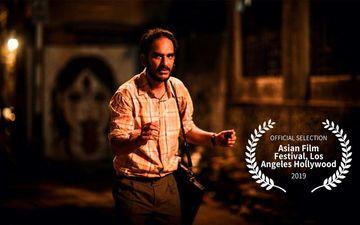Pratim D Gupta's Shantilal O Projapoti Rohoshyo Selected At Asian Film Festival 2019