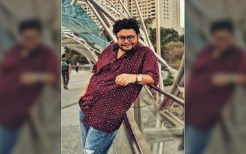 This Is How Pratim Connects Satyajit Ray With Bong Joon-ho; Read Details Inside