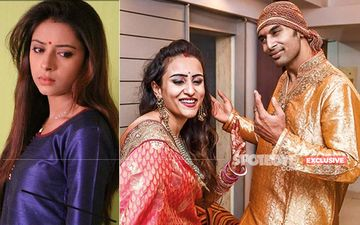 Pratyusha Banerjee's Boyfriend Rahul Raj Singh And His Wife Saloni Sharma 'FIGHT'-Leading To Accusations And Counter-Accusations With Neighbours- EXCLUSIVE
