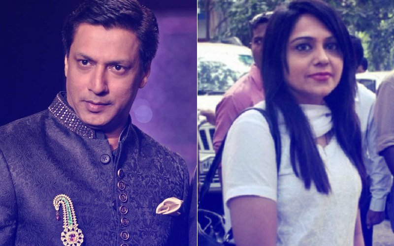 Madhur Bhandarkar Case: Preeti Jain OPENS UP After Verdict, Claims She Didn't Have Enough Money To Pay The Hitman