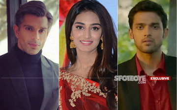 Kasautii Zindagii Kay 2 Spoiler Alert: Prerna Sharma Will Marry Mr Bajaj And Not Anurag Basu
