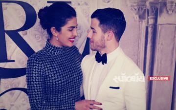 तो आखिरकार ये फाइनल हो ही गया, 2 दिसंबर को होगी प्रियंका चोपड़ा और निक जोनास की शादी