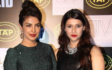 Why Is Mannara Harping About Being Priyankas Cousin?