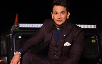 Bigg Boss 13: Former BB Winner Prince Narula To Enter The House BUT With A Motive