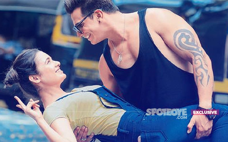 Prince Narula: I Am Waiting For Yuvika Chaudhary To Say Yes
