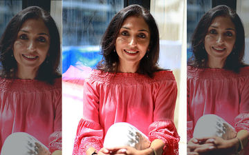 Producer-President Of Junglee Pictures, Priti Shahani Resigns