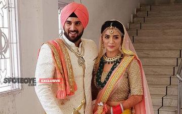 "Priya Bhatija Breaks Her Silence On Her Failed Wedding With DJ Kawaljeet: ""It Was Domestic Violence"""