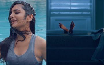 श्रीदेवी पर बनी फिल्म से बॉलीवुड डेब्यू कर रहीं हैं इंटरनेट सेंसेशन प्रिया वारियर, फिल्म का टीज़र हुआ रिलीज़