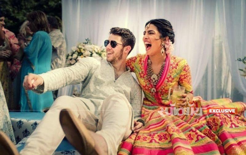 जानिए प्रियंका चोपड़ा और निक जोनस की हिंदू शादी की पूरी डिटेल